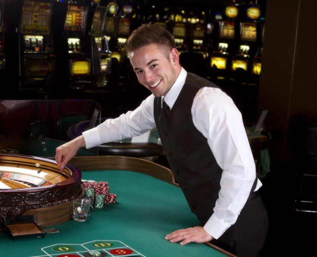 Gambling in youths