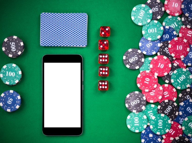 The best way to win an online slots game