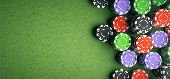 Important points of gambling