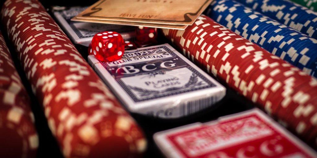 Players of mega888 slot game make money and have fun