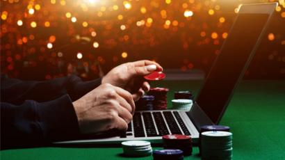 What will you gain in playing sports betting?