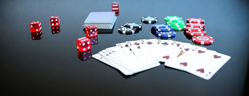 Have you knowledgeable about the simplest casino site?