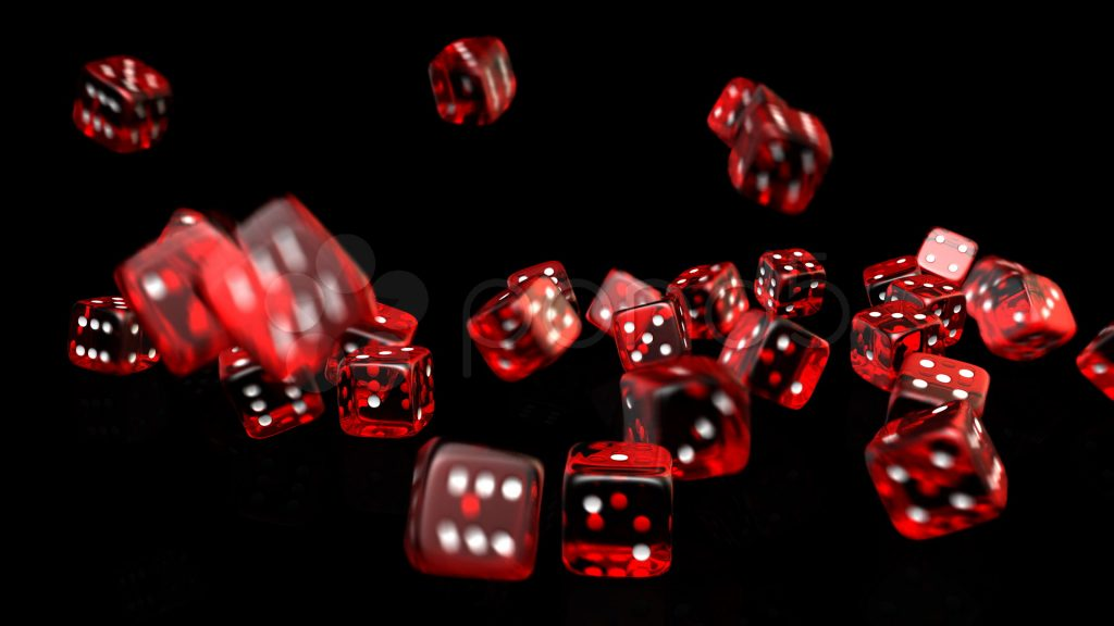 Earn money by playing online casino games: