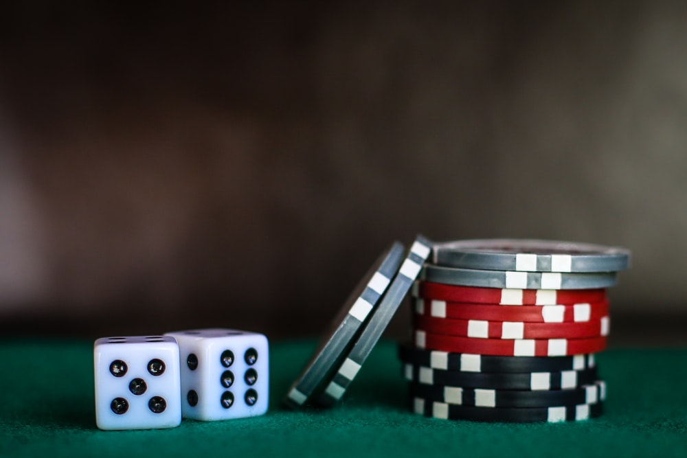 Play Your Favorite Casino Online with 123BET JK