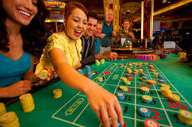 Best Site for Online Casino Experience in Thailand