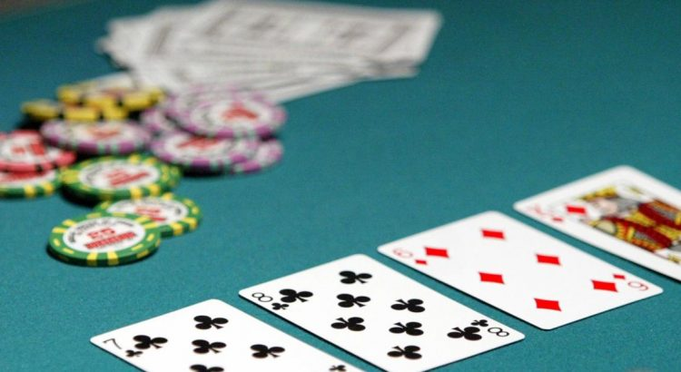 The best casino slots to make more money