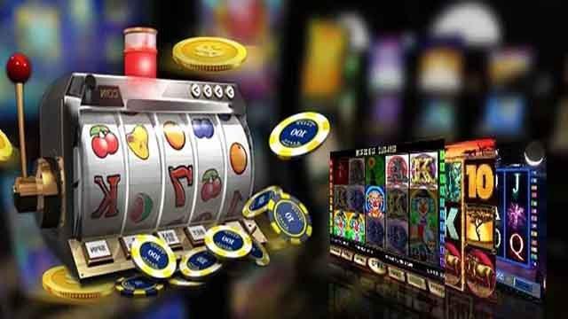 Casino Site for Unique Entertainment in Malaysia