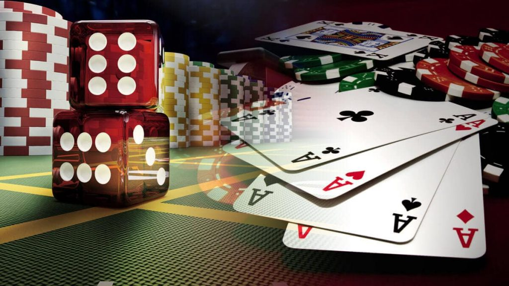 The art of playing online slot games for earning money