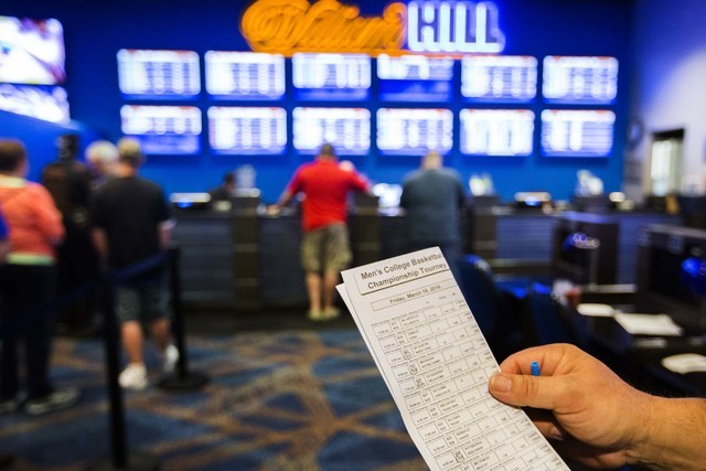 Mega888 the Best Betting Zones in the Betting Lists