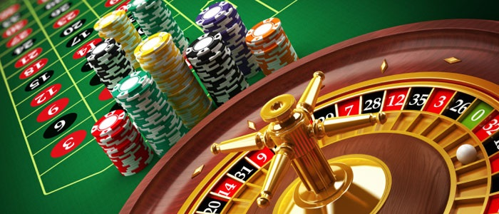 Prefer casino and enjoy utmost gambling experience