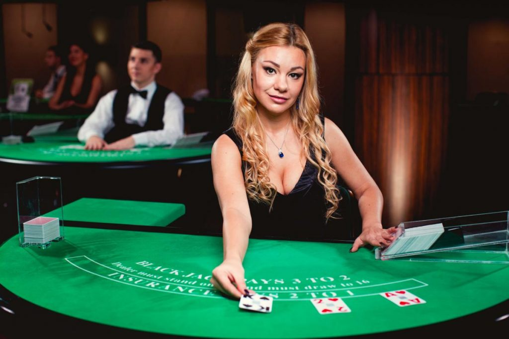 Critical Tips on Becoming a Great Baccarat Player
