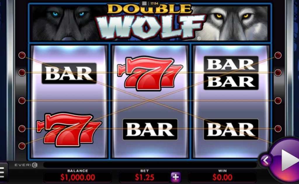 Why online slots have become the first choice of players?