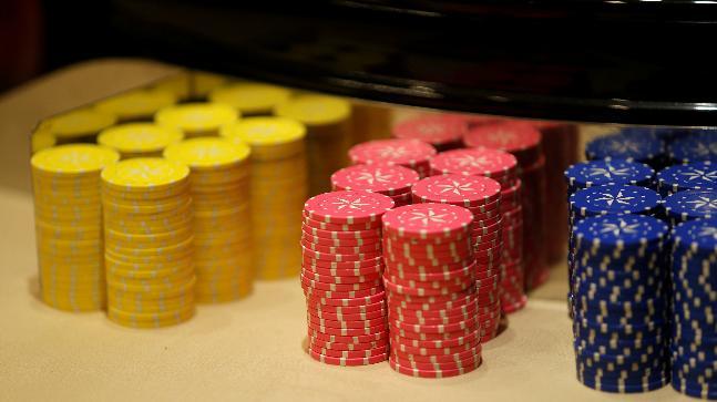 Online Gambling At Ufa Is Good Or Bad?