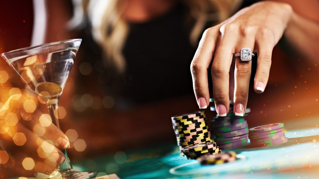 RULES AND REGULATIONS TO BE FOLLOWED WHILE PLAYING ONLINE POKER